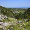 Prionia Litohoro Greece