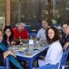 The Aegean Creative Writing Circle