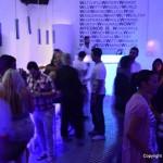 Clubbers, Mykonos