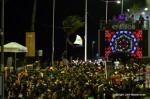 Techno Bob Sinclair Salvador Carnival