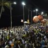 Barra Salvador Carnival