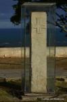 The Marco da Posse Porto Seguro Brazil