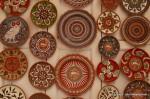 Ceramics, Rhodes