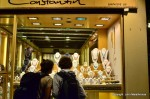 Jewellery shop, Rhodes