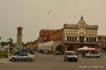 Rhodes Prefecture