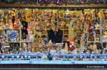 Bric-a-brac, Wiener Christkindlmarkt, Rathaus Vienna