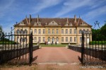 Chateau Missery