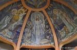 Triptych, Notre-Dame-des-Malades