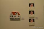"Rafal Bujnowski ""The Pope"" (2003)"