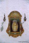 Immured Seville icon.