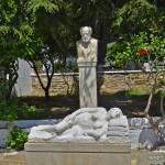 Yannoulis Halepas