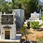 Folklore Museum, Paros