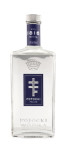 Image of Potocki vodka