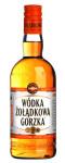 Image of Zoladkowa Gorska vodka